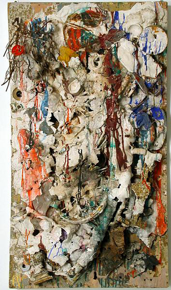 L'œuvre De Niki De Saint Phalle | Le Portail Numerique Des Savoirs Des  Alpes-Maritimes